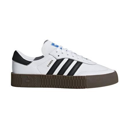 Obuwie sneakers dla kobiet ▶️ Sportroom.pl