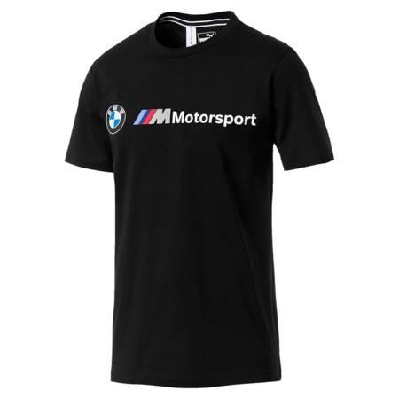Puma Motorsport ▶️ Odzież, obuwie, akcesoria sportowe