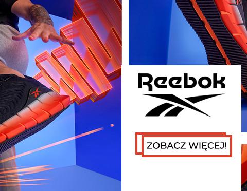 Buty sportowe Sklep Sportroom.pl Adidas, Puma, Reebok
