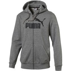 Bluza Puma Essentials 59056903