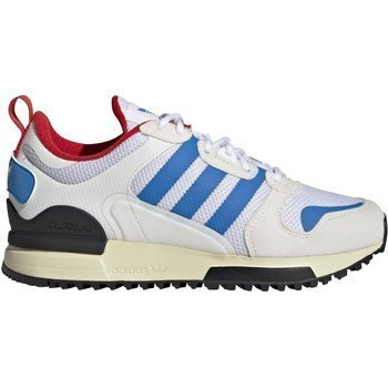 Buty adidas ZX 700 HD Junior FX5235