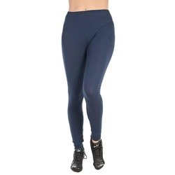 Legginsy Puma Foundation 82167657