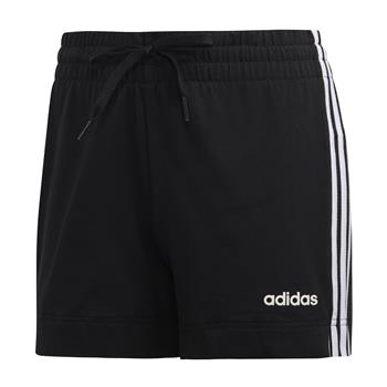 SZORTY ADIDAS W E 3S SHORT  DP2405