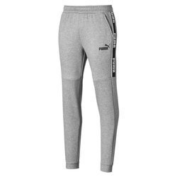 Spodnie Puma Amplified Pants Tr  58044003