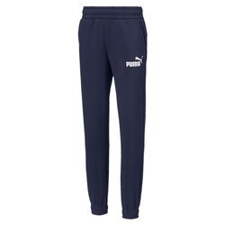 Spodnie Puma ESS Logo Sweat Pants 852107061