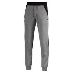 Spodnie Puma SF Sweat Pants  57670903