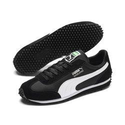 Buty Puma, obuwie sportowe ▶️ Sportroom.pl #2