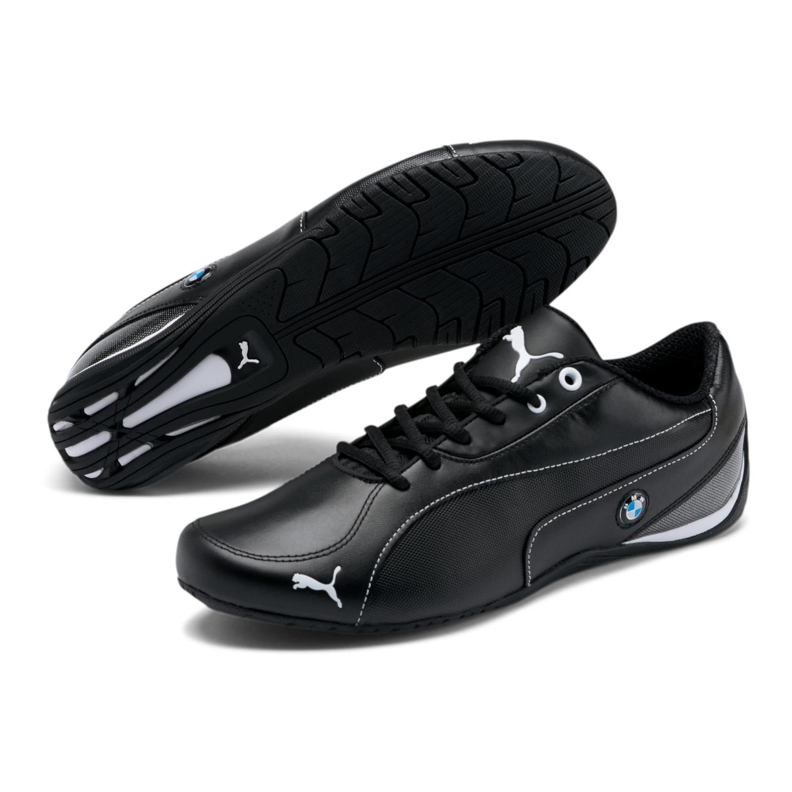 Buty Puma DRIFT CAT 5 BMW NM 30487905