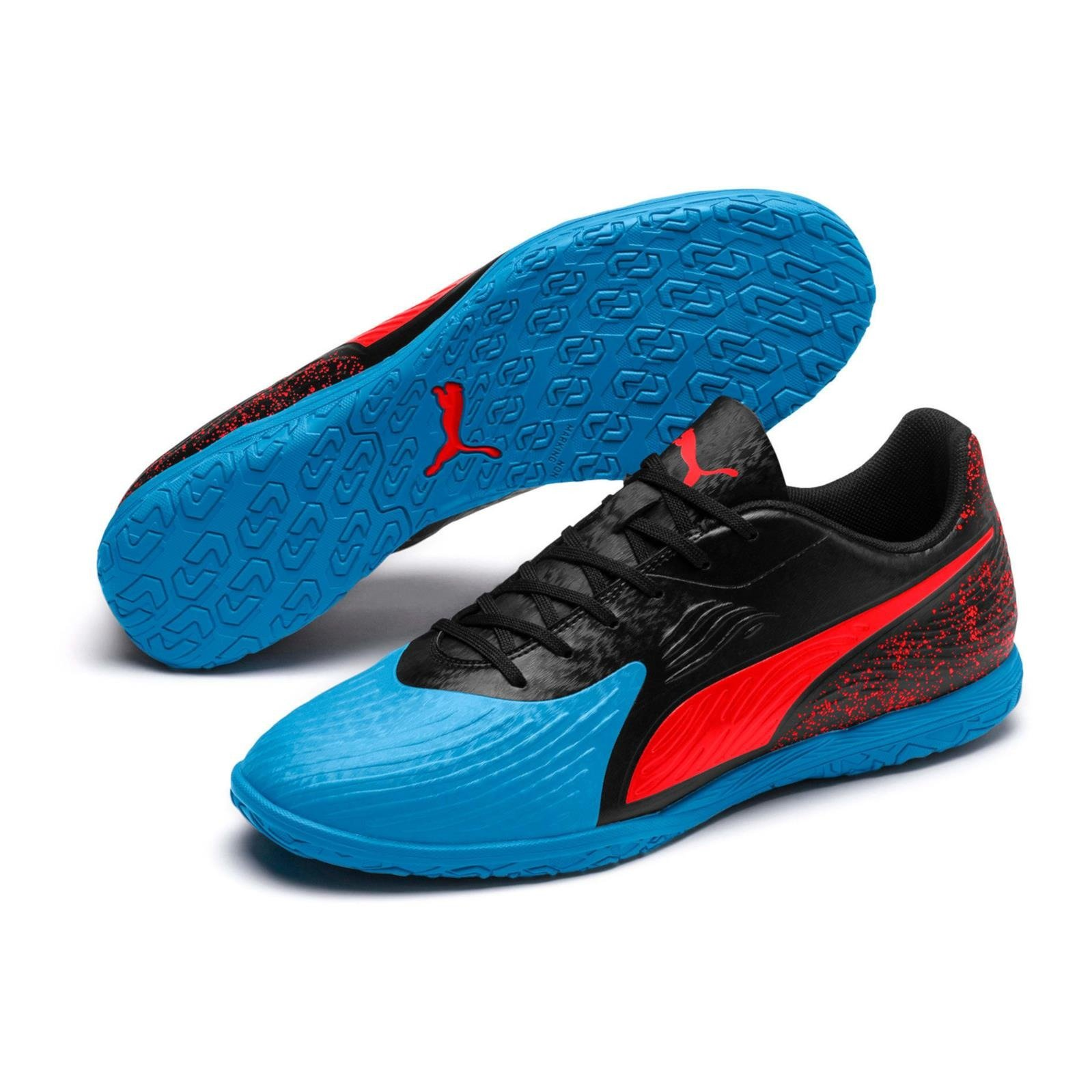 BUTY PUMA ONE 19.4 IT 10549601