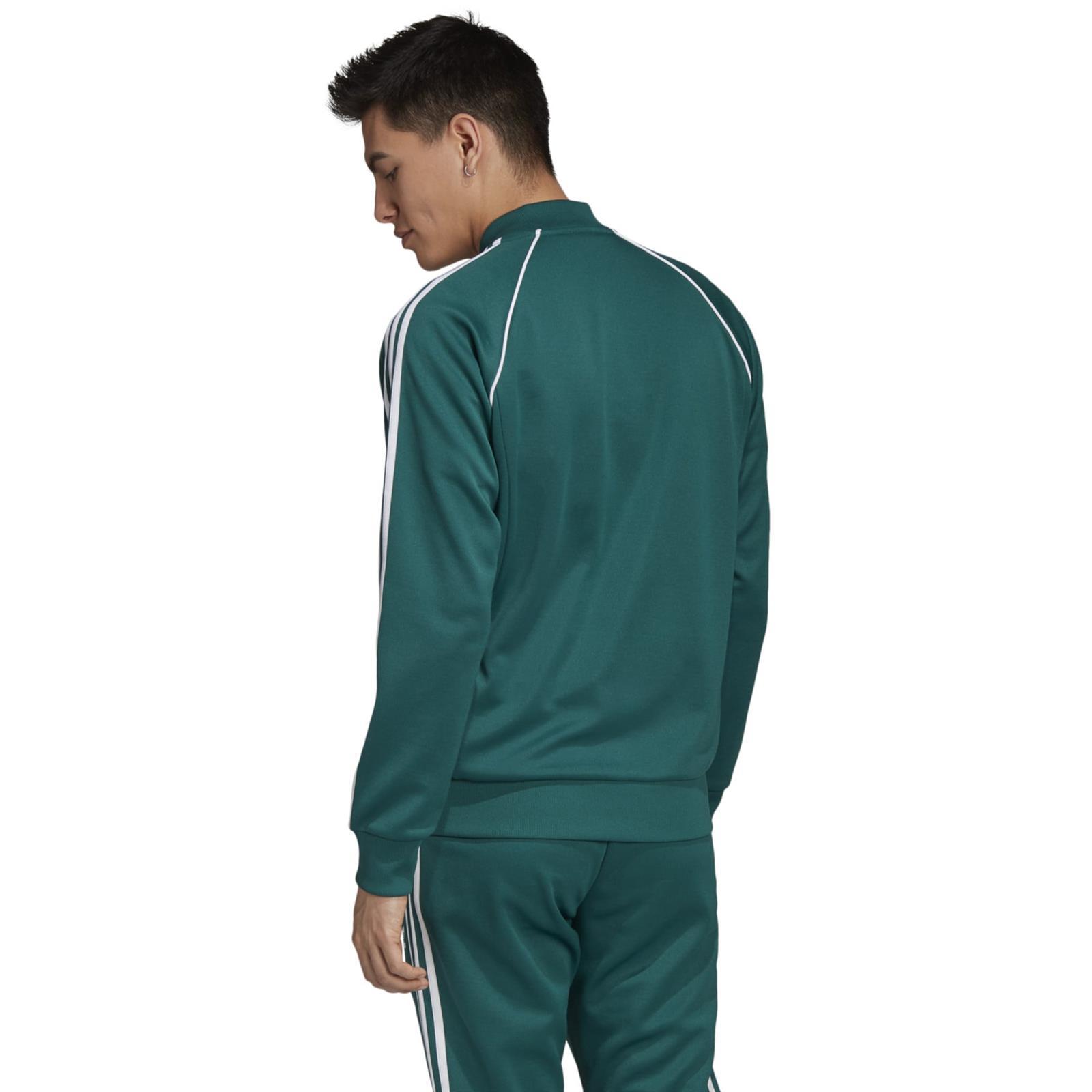 Bluza dresowa adidas SST EJ9683