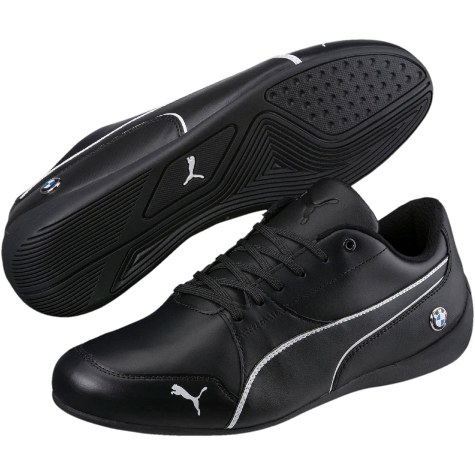 Buty Puma Bmw Ms Drift Cat 7 30598604