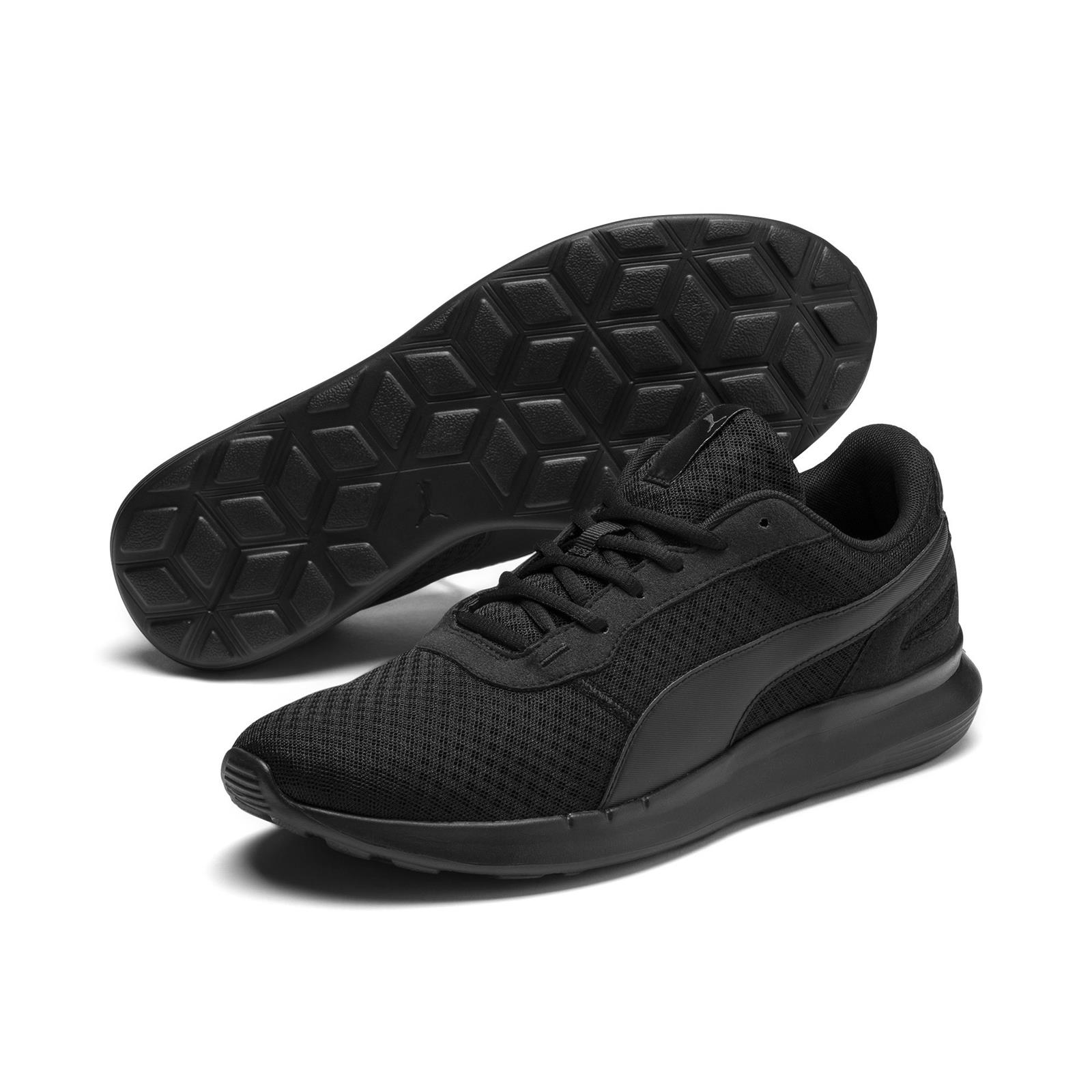 Buty Puma St Activate 36912208