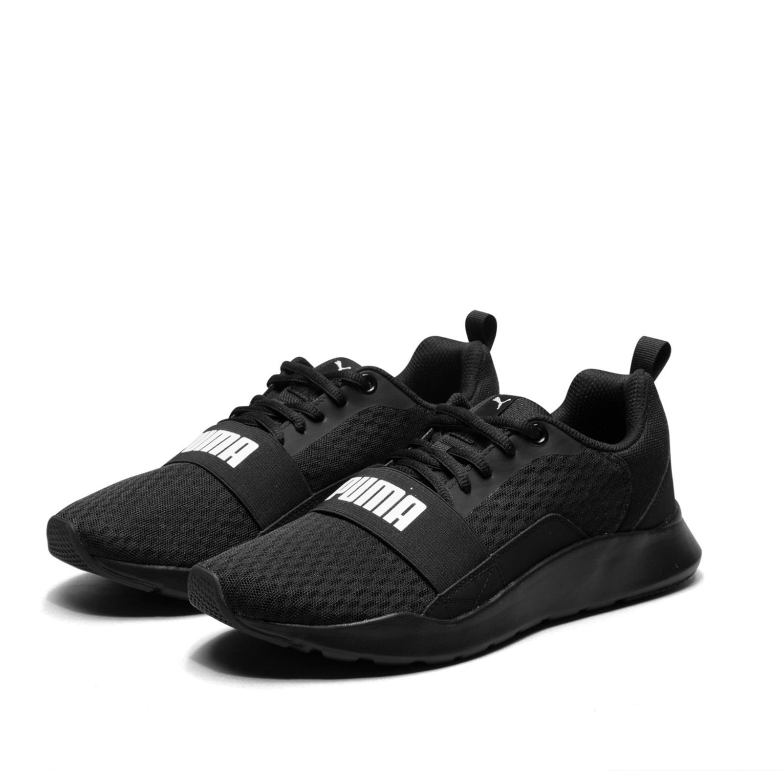 Buty Puma Wired 36697001