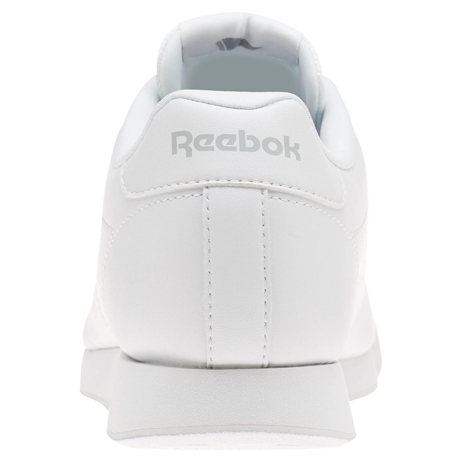 Buty Reebok Royal Charm CN0963