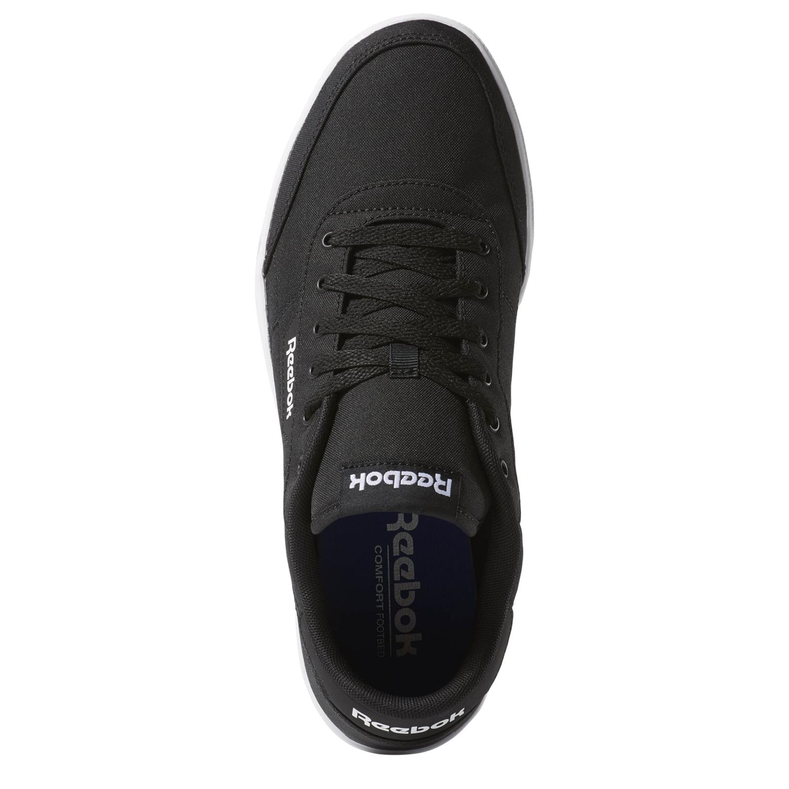 Buty Reebok Royal Heredis Vulc DV3843