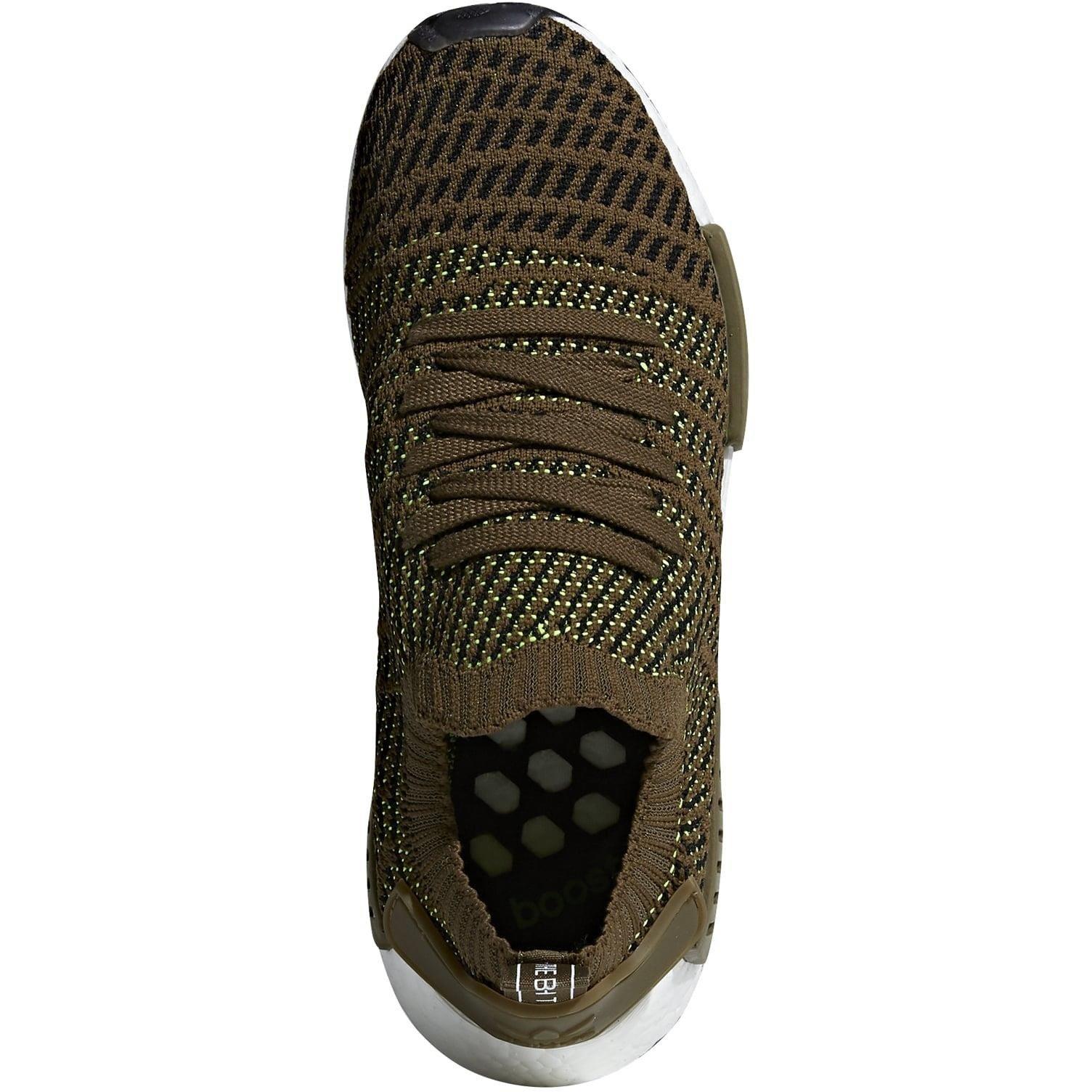 Buty adidas NMD_R1 STLT Primeknit CQ2389