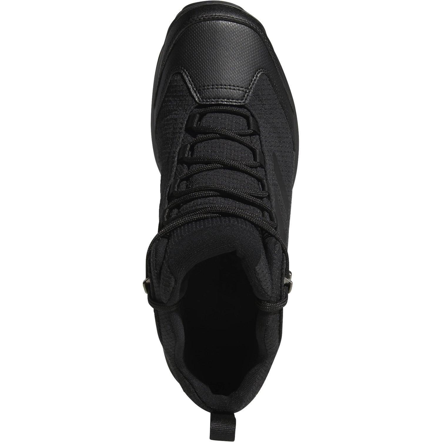Buty adidas Terrex Heron Mid AC7841