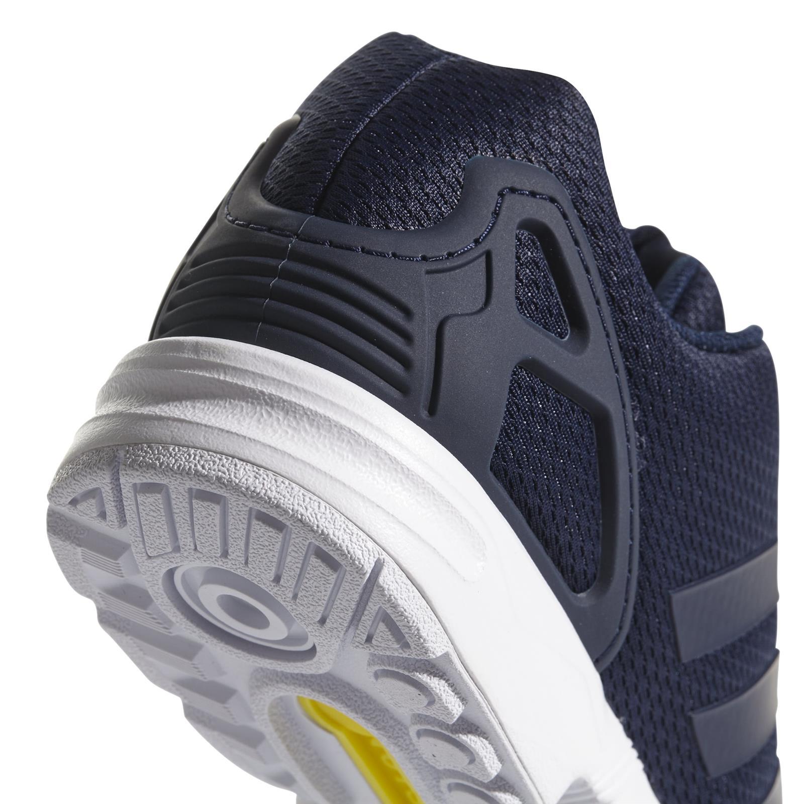 Buty męskie Adidas ZX Flux 43 13 (27,5)