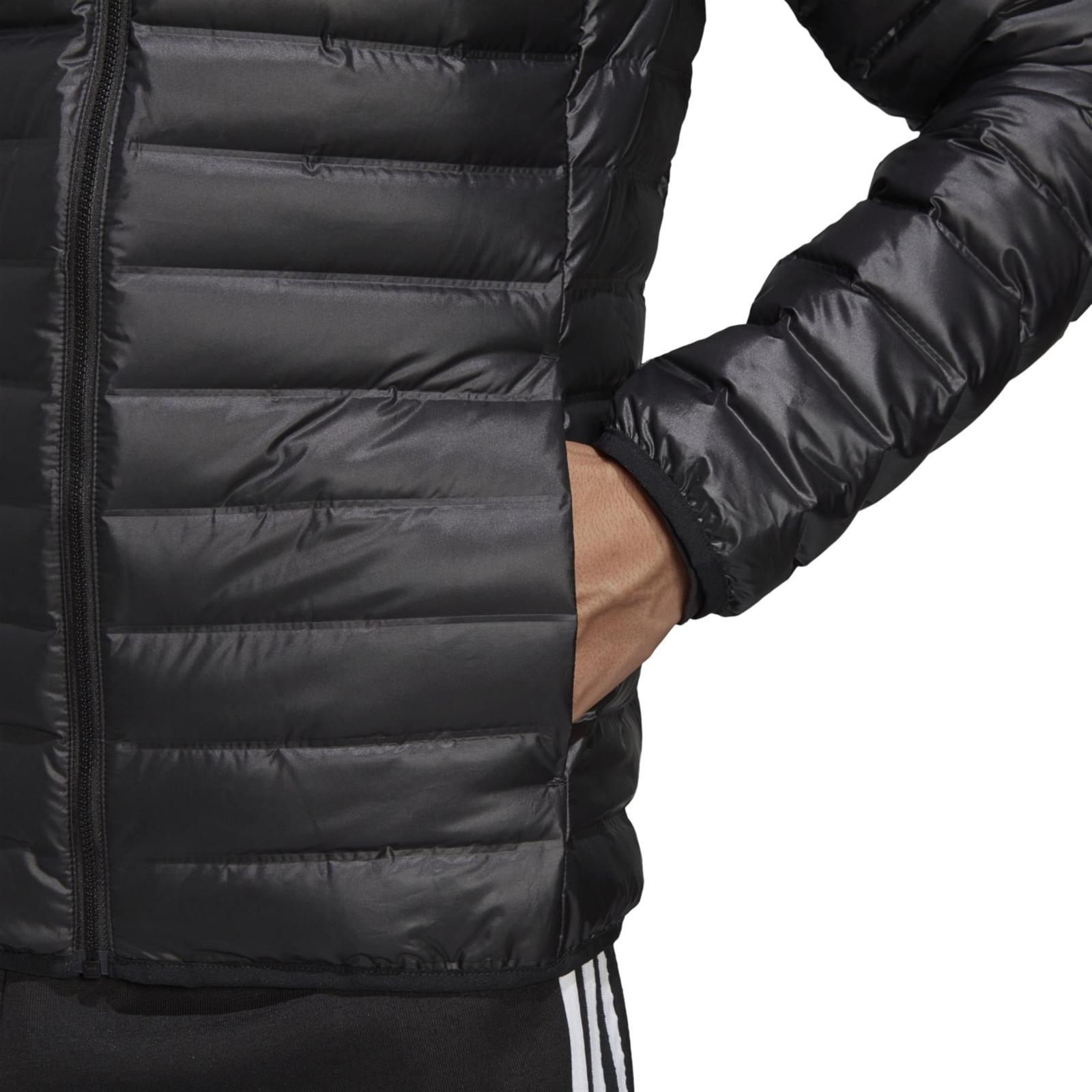 compartir Queja Para exponer  Kurtka adidas Varilite Down Jacket BS1588 - Sportroom.pl