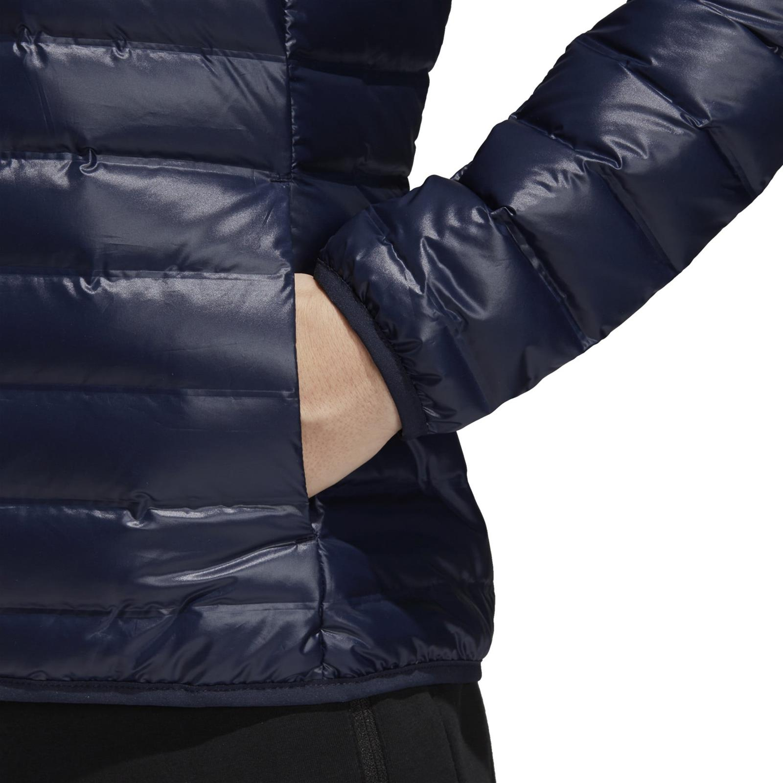 Kurtka varilite down jacket cy8741 (adidas) sklep