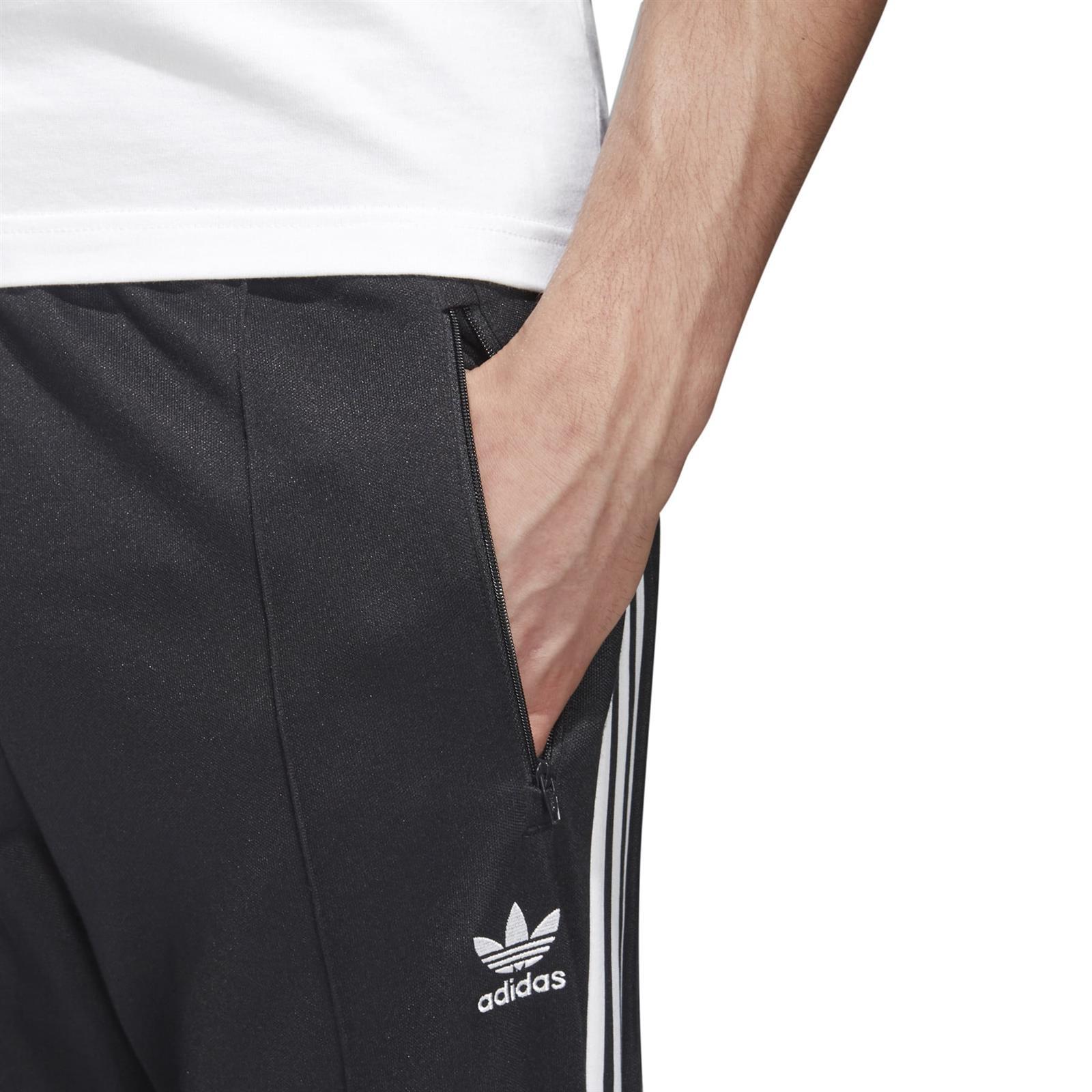 adidas bluza i spodnie bb