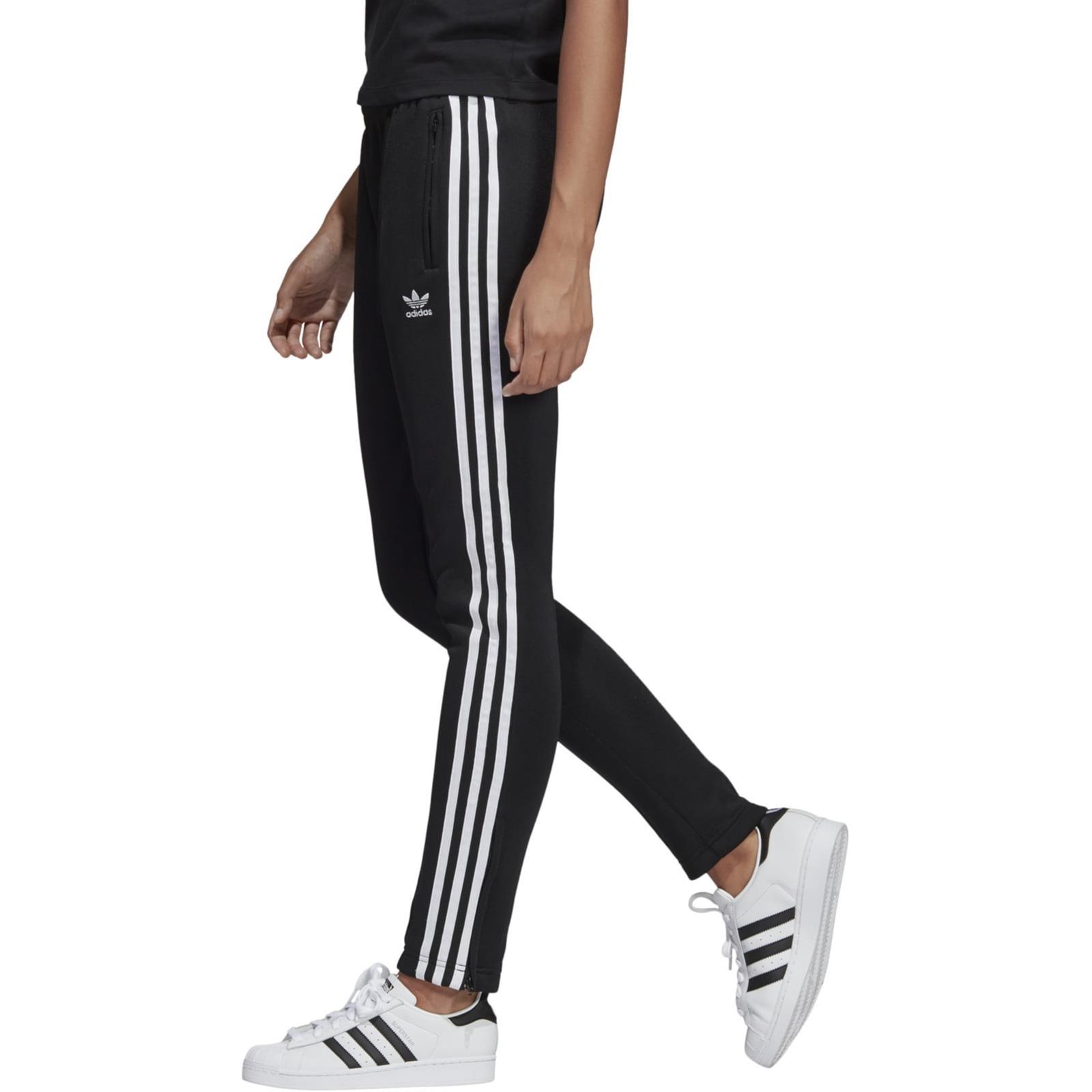 Spodnie dresowe adidas SST CE2400
