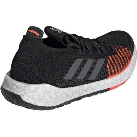 Strona 6 adidas | Damska kolekcja butów i odzieży adidas