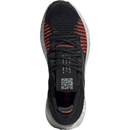 Strona 9 adidas   Damska kolekcja butów i odzieży adidas