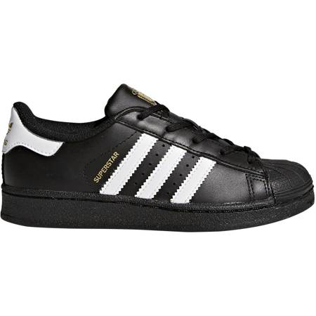 Buty adidas Superstar Foundation BA8379