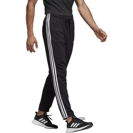Spodnie adidas Essentials DQ3078